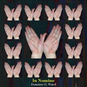 Image for 'In Nomine'