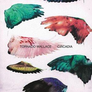 Imagem de 'Circadia'