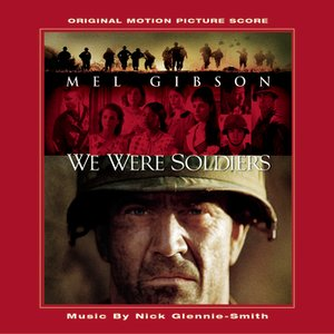 Imagen de 'We Were Soldiers - Original Motion Picture Score'