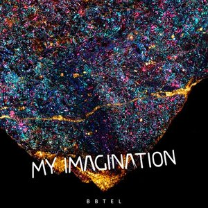 Image for 'My Imagination EP'