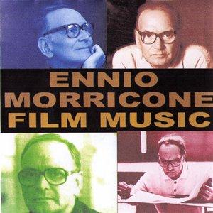 Imagem de 'Ennio Morricone - Film Music'
