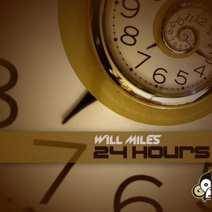 Image for '24 Hours'