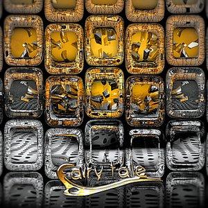 Bild für 'Sound Mirrors'