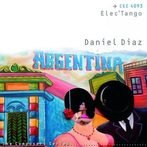 Image for 'Elec' Tango (Argentina)'