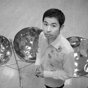 Bild för 'Yoshio Machida'