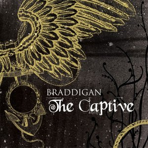 Image for 'The Captive'