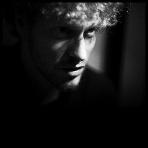 Image for 'Jono McCleery'