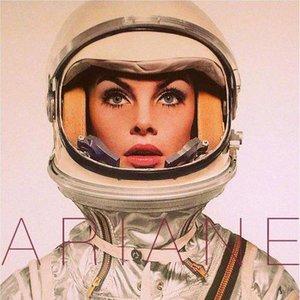 Imagen de 'Ariane'