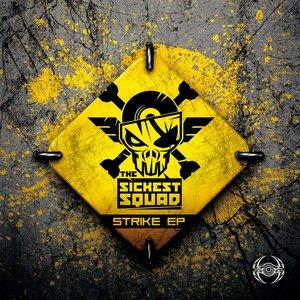 Image for 'Strike'