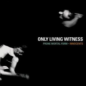 Image pour 'Prone Mortal Form / Innocents'