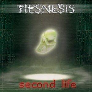 Image for 'Tiesnesis'