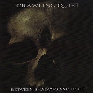 Image for 'Between Shadows and Light'