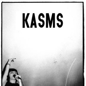 Image for 'KASMS'