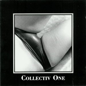 Image for 'Collectiv One'