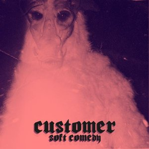 Image for 'Soft Comedy EP'