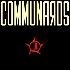 Image for 'The Communards'