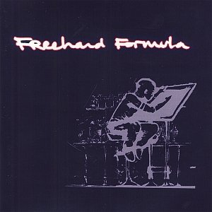 Image for 'Freehand Formula'