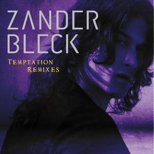 Image for 'Temptation (Disfunktion Remix)'