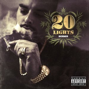 Image for '20 Lights'