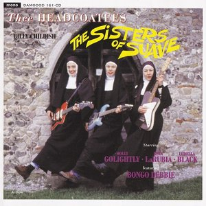 Immagine per 'The Sisters of Suave'