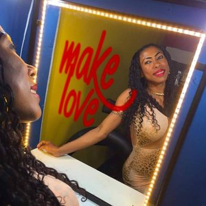 Image for 'Make Love'