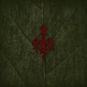 Image for 'Runaljod - Yggdrasil'
