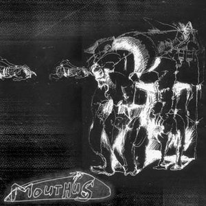 Image for 'Mouthus'