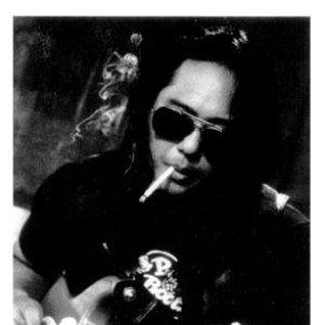 Image for 'BB CHUNG KING'