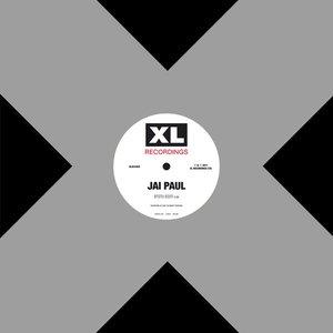 Image pour 'BTSTU (Demo) - Single'