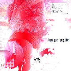 Image for 'Sug Life'