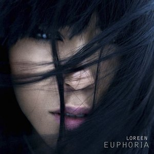 Image for 'Euphoria (Lucas Nord remix)'