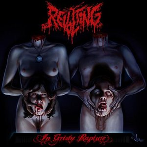 Image for 'In Grisly Rapture'