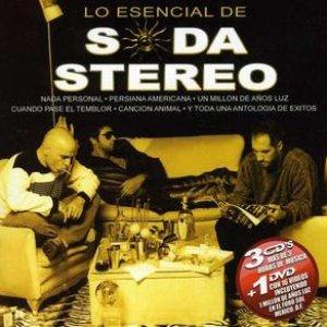 Image for 'En La Ciudad De La Furia - Mtv Unplugged'
