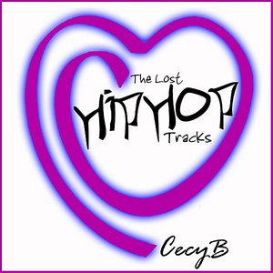 Image for 'The Lost Hip Hop Tracks'