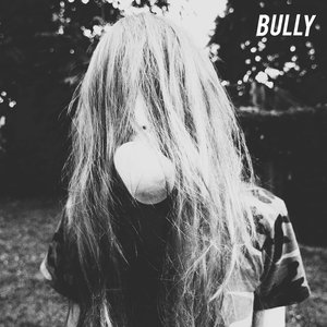 Image for 'Bully'