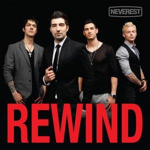 Image for 'Rewind - Single'