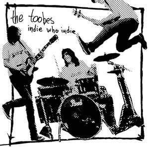 Image for 'Indie Who Indie'