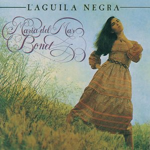 Image for 'L'Aguila Negra'