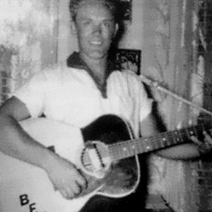 Image for 'Benny Ingram'