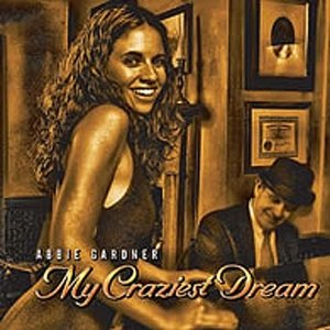 Imagem de 'My Craziest Dream'