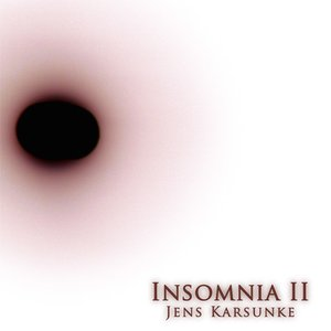 Image for 'Insomnia Part 3'