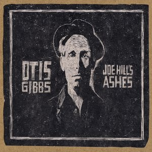 Image for 'Joe Hill's Ashes'