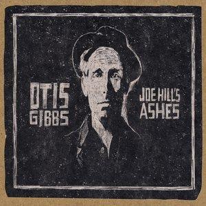 Immagine per 'Joe Hill's Ashes'