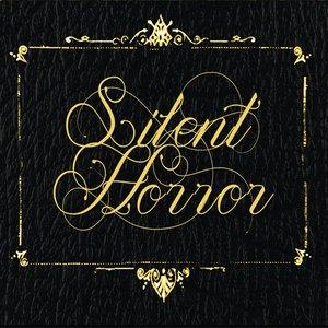 Image for 'Silent Horror'