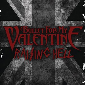 Image for 'Raising Hell'
