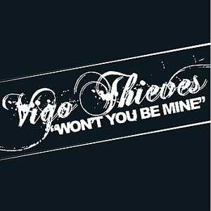 Image for 'Won't You Be Mine'