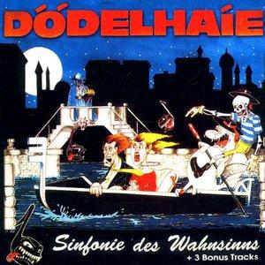 Image for 'Sinfonie des Wahnsinns'