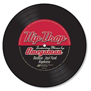 Image for 'Hip Drop (Jayl Funk Remix)'