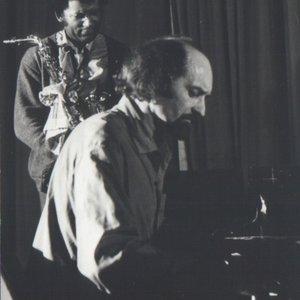 Image for 'György Szabados'