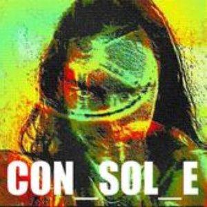 Image for 'CON_SOL_E'
